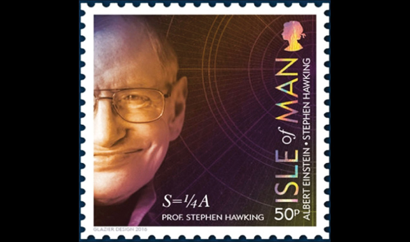 Professor Stephen Hawkins and the India connection